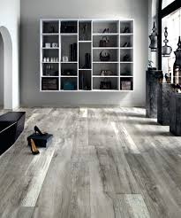 Gbi Tile And Stone Madeira Buff by Wood Look Floor Tiles U2013 Laferida Com