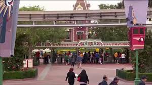 The Four Seasons At Disney World Will Now Give Guests Even More ... Four Seasons Centre For The Performing Arts The Best Chicago Food Trucks Pizza Tacos And More Venice Of Home Cooking Amazoncouk Russell Norman At Disney World Will Now Give Guests Even Truck Atlanta Georgia Usa Mw Eats Eat Drink Kl Malaysia Boleh Shoppes At Place Amazoncom Melissa Doug Indoor Corrugate Playhouse A History Innovation Events In Spring Summer Fall Winter Albany Ny James Iida Tour Hits Baltimore Charm City Cook Food Truck Serves Signature Dishes Scottsdale