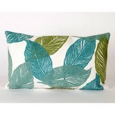 enjoyable and attractive outdoor lumbar pillows home design by john