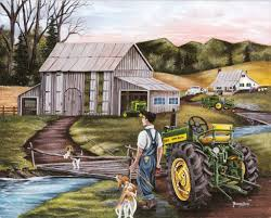 Farmer Tag Wallpapers: Country Children Tractor Fields Farm Dogs ... Cloud Nine Dog Traing Best Houses In 2017 For Both Indoor And Outdoor Use Siberian Husky Costs Facts Infographic Ultimate Guide Farmer Tag Wallpapers Country Children Tractor Fields Farm Dogs Plastic Dog Barnhome Kennel Petshop Online 25 Food Bowls Ideas On Pinterest Project Food Cindee X Stackhouse Owyheestar Weimaraners News 614 Best Australian Cattle Images Blue Heelers 5 Facts About Dogs Deworming The Horse Owners Resource Lonely Escapes Yard To Get A Hug From His Friend Youtube Oakwood Park Morton6711