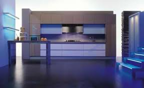 Advance Designing Ideas For Kitchen Interiors Advanced Kitchen Design From Aster Cucine Home Design