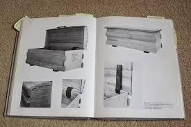 david barron furniture ideal workbench height