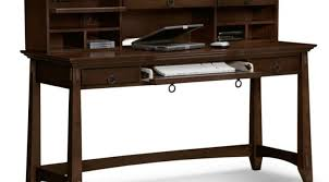 Antique Writing Desks Australia by Table Small Black Writing Desk With Drawer Amazing Small Writing