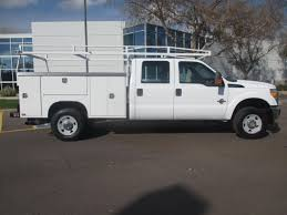 USED 2011 FORD F250 SERVICE - UTILITY TRUCK FOR SALE IN AZ #2161 Is The 2017 Honda Ridgeline A Real Truck Street Trucks Used Carsused Truckscars For Saleokosh Cstk Equipment Introduces Cm Beds Dependable Options Used Pickup Flatbeds For Sale In Iowa Genco Royal 102x80 42 New And Trailers Sale Utility Toyota Tundra Bed Accsories Bodies With Walk Ramps That Are 24 Feet Long Rustoleum Automotive 124 Oz Black Low Voc Coating 2 All Laredo Ford F550 Super Duty Hauler Youtube Waukon Vehicles Liners Large Selection Installed At Walker Gmc