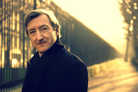 Julian Barnes   The Bully Pulpit Barnes Wallis Wikipedia Brenda Former Sara Lee Ceo Dies At 63 Marketwatch Boardofdirectors Monrovia Chamber Of Commerce Ca Pots Pans Another Dr King Day Promises Still Carrie Fishers Second Life As A Writer Inman Real Estate News For Realtors And Brokers The Domino Men A Novel Jonathan 9780061671418 Amazon Grace Book Tells Nebrkas Story Through Look Its 150 Best James Brolin Chicago Bulls 4 Jimmy Butler Dwyane Wade Moments Fox Former Dies Wsj