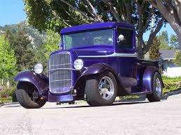 1933 Ford F100 For Sale | ClassicCars.com | CC-666714 1933 Ford Pickup For Sale Classiccarscom Cc637333 31934 Car Truck Archives Total Cost Involved Classic Auctions A 1934 Model 40 Deluxe Roadster Cracks The Top10 In Hemmings S37 Indianapolis 2013 Coupe Hot Rod Interiors By Glennhot Glenn Other Ford Truck 2995000 Wrhel Lets Spend Cc790297 Sa Stake Side Flatbed Owls Head Transportation Museum Traditional Old School Rat
