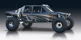 Pre-Runner   Tatum Motor Sports Ford Ranger Race Truck Prunner Youtube Just Got Some Sick New Lightbars For My Prunner Offroader Trucks Bangshiftcom Money No Object This 1983 Only Chevy Silverado For Sale Prunners N Trophy 1973 F100 Enthusiasts Forums Certified Preowned 2014 Toyota Tacoma Prerunner Crew Cab Pickup In Trophy Truck Fabricator 2015 V6 Sale Kingston Jamaica Nerfs Fully Built Right Next To Me My Second 04 Offroad Beamng Drive
