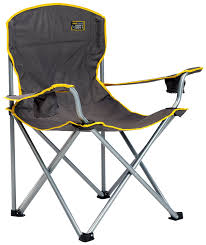 Quik Shade 150239DS Heavy Duty Chair, Gray: Amazon.ca: Sports & Outdoors Camping Chairs Extensive Range Of Folding Tentworld The Best Beach Chair In 2019 Business Insider Quik Shade 150239ds Heavy Duty Chair Gray Amazonca Sports Outdoors Dam Foldable Chair With Padded Back And 2 Cup Holders Fishingmart For Tall People Living Products Bl Station Small Round Padded Stylish High Quality By Expand Fniture Outdoor At Best Prices Sri Lanka Darazlk Oversized Beach Great Events Rentals Calgary