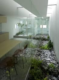 100 Suppose Design House In Moriyama SUPPOSE DESIGN OFFICE Co Ltd