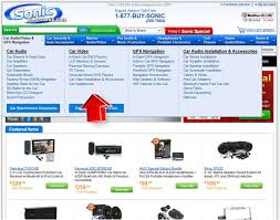 Lied Center Lincoln Promo Code: Haunted Trails Haunted House ... Birdwell Discount Code Discount Codes For Wish Promo Sthub Fiber One Sale Dover Coupon 2018 Gardening Freebies Sams Pizza Coupons Fredericksburg Va Pizza Raleigh Nc Sthub Hotel Guide Arizona Great Clips Menifee Tweedle Farms April 2019 Little Caesars Madden Ultimate Team Promo Bintan Getaway Shoe Stores In Charlotte That Sell Jordans Shangri La Sthub Codes 100 Working Shoprite Matchups 81218 Electric Wine Aerator Tailor Less Tanning Salons Colorado Springs