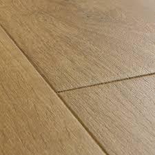 Soft Step Carpet Tiles by Quick Step Impressive Im1855 Soft Oak Natural Laminate Flooring