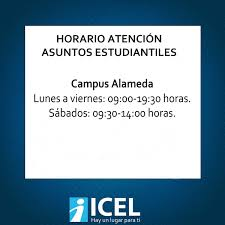 ICEL Grupoicel Twitter