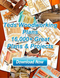 woodworking plans and projects magazine with new innovation in