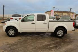 2018 Nissan Frontier For Sale In Edmonton 2018 Nissan Frontier For Sale In Edmton 2016 Titan Xd Platinum Reserve Cummins Diesel Pickup Review New Sv V6 For Sale Tampa Fl Desert Runner Serving Atlanta Ga Truck Pickup Midsize Rugged Usa Pro4x Near Mdgeville Used Svsl Deschaillons Autos Central Its Cheap But Should You Buy One Carscom Jacksonville 1997 Hardbody Se Extended Cab 4x4 Super Black Photo