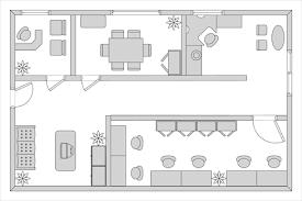 fice Floor Plan Software