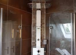 ausführlicher erfahrungsbericht und test zum hsk duschpaneel