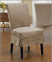 Linen Dining Chair Slipcovers Uk Chairs Home Kitchen And ... Ding Room Chair Covers From Pillowcases Jackie Home Ideas Serta Reversible Stretch Suede Slipcovers Short Skirt Parsons Chair Slipcovers Miss Mustard Seed Decor Beautiful Parsons Hd For Your Clothman For Printed Elastic Antistain Removable Washable Fniture Protector Linen Uk Chairs Kitchen And Tie Back And Corseted A Fun Way To Dress Up Sew Design Teal How Make A Custom Slipcover Hgtv Slipcover Tutorial How Make Set Of 2 High Elasticity Flowery