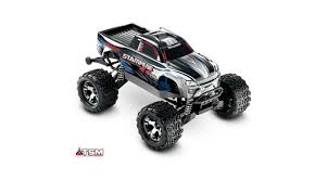 1/10 Stampede VXL 4WD Monster Truck Brushless RTR With TSM, Silver ... Remote Control Truck Jeep Bigfoot Beast Rc Monster Hot Wheels Jam Iron Man Vehicle Walmartcom Tekno Mt410 110 Electric 4x4 Pro Kit Tkr5603 Rock Crawlers Big Foot Truck Toy Suitable For Kids Toysrus Babiesrus Rakuten Truckin Pals Axial Smt10 Grave Digger 4wd Rtr Hw Monster Jam Rev Tredz Shop Cars Trucks Race 25th Anniversary Collection Set New Bright 115 Assorted Toys R Us Rampage Mt V3 15 Scale Gas Grave Digger Industrial Co 114 Pirates Curse Car