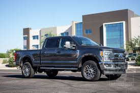 2017-2018 F250 & F350 Westin Pro TraXX 4 Nerf Step Bars (Stainless ... Amazoncom Aries S2210082 4 Stainless Steel Oval Step Bar Smittybilt Fn1750s4b Sure 3 Nerf Bars Black 01 Just Installed Black Westin Protraxx Nerf Bars33 2014 For Trucks Drop Lund Intertional Products Nerf Bars Running Boards Platunim Series Polished Or Bars Northwest Running Boards Big Country Wsider Nelson Truck Hdware Gatorgear Oem Fillers Sharptruckcom 26386989 Round Bent Automotive Steps