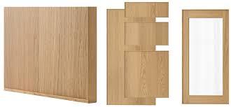 Ikea Kitchen Cabinet Doors Australia by Kitchen Doors Cabinet U0026 Cupboard Doors Ikea
