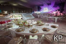 Captivating Wedding Decor Companies In Durban 27 For Your Table Ideas With
