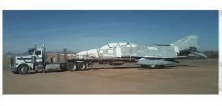 Rentals Desert Trucking - Desert Dump Trucking - Tucson, AZ - Trucks ...
