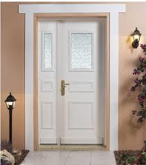 porte entree vantaux porte deux vantaux exterieur dthomas