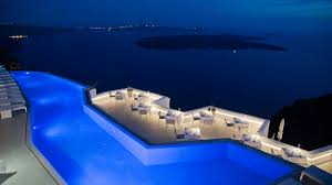 100 Santorini Grace Hotel Greece Auberge Resorts Collection A Kuoni In