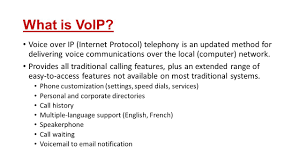 UTSC– VoIP 7821 Phone Training - Ppt Video Online Download Voip Solutions Tardis 4g What Is Phone Service Youtube Ppt Voip Werpoint Presentation Id70956 And The Benefits Voice Over Ip Opus Codec With Android Application Eranga Medium Mirrorsphere Why Do I Need It Countrywide Telecoms Is Voip Info Org Patric In Haid Business Telephone Systems It Supportchicago Il Comwave Blog Exactly