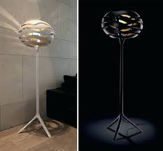 Really Cool Table Lamps Coolest Floor Home Good I On Impressive