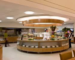 Sdsu Dining Room Menu by A Definitive Ranking Of Nyu U0027s Dining Halls Her Campus