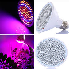 buy plant light bulbs and get free shipping on aliexpress