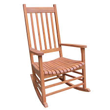 Somer's Pointe Acacia Porch Rocker (Finish Options ... Black Palm Harbor Wicker Rocking Chair Abasi Porch Rocker Unfinished Voyageur Twoperson Adirondack Appalachian Style Chairs Havenside Home Del Mar Acacia Wood And Side Table Set Natural Outdoor Log Lounge Companion For Garden Balcony Patio Backyard Tortuga Jakarta Teak Palmyra Gliders Youll Love In Surfside Unfinished Childrens Rocking Chair Malibuhomesco Caan