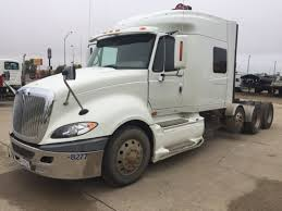 INTERNATIONAL PROSTAR SLEEPERS FOR SALE Auxiliary Power Unit Truck Apu Thermo King How Much Can Your Weigh Go By Global News Power Unit Wikipedia Extends Tripac Maintenance Intervals Rv Ponderance Units Portable Dc Generators Kenworth Leases Worldclass Quality One Leasing Inc New Chrome Options From Carrier For Apus And Reefer Units Diamond Sales On Twitter 2014 Intertional Prostar Eagle Home Made 2006 Freightliner Columbia 120 For Sale