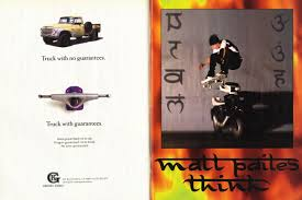 Thrasher Magazine - August 1996 Skateboarding Is My Lifetime Sport Truck Review Tork Trux 55 The Grind King Trucks Appreciation Thread If You Want To You Know Top 10 Skateboard Brands Of 2018 Orion Trucks Introduction Royal Skateboard Decal Grind King Union Jack Gk6 Trucks Discontinued Birdhouse Big B Logo Deck W Gk Flip Ca Cheech Chong And Mac11 Zilvianet Forums Thunderbird Silver 725 Na Oxi Skateboards Influence G2 8 Slider Axle Allen Key Ends