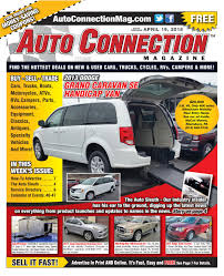 04-19-18 Auto Connection Magazine By Auto Connection Magazine - Issuu Ibericatrucks Favorite Flickr Photos Picssr Straight Bill Of Lading Cxi Trucking Pdf Free Download Front Matter Research On The Health And Wellness Of Commercial Canada Financial News Truckload Feedyeticom Trucking Competitors Revenue Employees Owler Company Profile Drive For Premium Transportation Logistics 2 Youtube Confirm Wther Any Three Proposed Buyers Have Other Personal Untitled