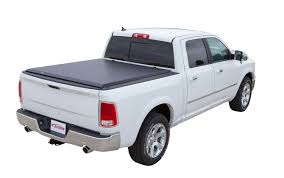 ACI/ AgriCover/ Access Cover 31339 Tonneau Cover LiteRider (R) Soft ... Lund Intertional Products Tonneau Covers Chevrolet Utility Clip In Tonneau Cover Junk Mail Aci Agricover Access 31339 Literider R Soft Amazoncom Extang 56930 Solid Fold Automotive Trifold Bed For 092019 Dodge Ram 1500 Pickup Rough Trifecta Signature 20 94780 Titan Truck Isuzu Dmax Bak Flip Hard Folding Pick Up Nissan Navara Np300 Sports Lid Without Style Bars Access Toolbox Tool Box Covers 52017 Bakflip Cs Ford F150 Raptor
