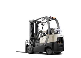 Forklifts In The Media – Forkliftconsultancy – Medium Forkfttrucklony187scoutclipart Which Came First The Pallet Or Forklift Driver Traing Raymond Reach Truck Stand Up Mounted Forklifts Palfinger Small Trucks From Welfaux What Is A Lift Materials Handling Definition Crown New Zealand Latest Van Wrap With Advanced Color Management Prting Lithium Ion Vs Lead Acid Batteries In Altus Faq Materials Handling Equipment Cat Mitsubishi