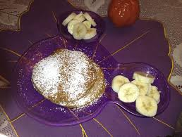 Easy Healthy Pumpkin Pancake Recipe by Healthy Recipes Quick Breakfast U0026 Brunch Dishes