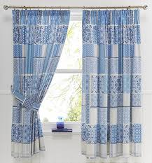 Thermal Lined Curtains Australia by Dreams U0026 Drapes
