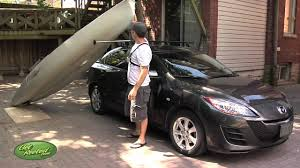 Loading The Hobie Mirage Pro Angler - One Person! - GetREELed - YouTube Rocketbox Pro 11 Cargo Box Yakima Racks Blueflame Western Slope Auto Craigslist Tutorial Youtube Butte Mt Ancastore Model 3 Crash Tests Hammer Home Teslas Safety Exllence Utter Buzz Sundance Sales 2019 20 Top Upcoming Cars How About 8000 For A Rhd 1991 Mitsubishi Pajero Sale By Owner Best Car Reviews 1920 By Differences Between 2014 And 2015 Ford F150 Q Clips Craigslist Yakima Wa Cars Owner Searchthewd5org Seattle