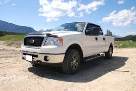100 Truck Running Boards The Importance Of Having On Your Or SUV