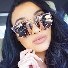 cadre lunette ban les 25 meilleures idées de la catégorie lunettes de soleil sur