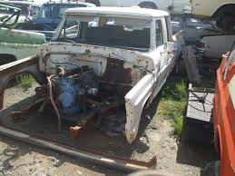 1970 Ford F250 Crew Cab (#70FO3271D) | Desert Valley Auto Parts Ford Truck Idenfication Guide Okay Weve Cided We Want A 55 Resultado De Imagem Para Ford F100 1970 Importada Trucks Flashback F10039s Steering Column Parts All Associated New For Sale In Texas 7th And Pattison 1956 Lost Wages Grille Grilles Trim Car Vintage Pickups Searcy Ar Bf Exclusive Short Bed Arrivals Of Whole Trucksparts Dennis Carpenter Catalogs F600 Grain Cart My Truck Pictures Pinterest And Helpful Hints Pagesthis Page Will Contain