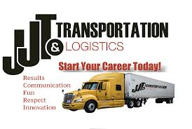 JJT Trucking & Transportation Jnj Aircditioning Services Home Facebook Summit Truck Group Signs Buying Agreement With Express Jnj Trucking Philippines Best 2018 Jobs Memphis Tn Image Kusaboshicom Beats On Earnings Raises Yearly Forecast Memphisbased Logistics Llc Is Seeking A 15year Expansion Pilot Jj Bodies Dynahauler Dump Typical First Day Outmp4 1080david Pinterest Biggest Truck Skins American Simulator Ats Mods Watch This Semitruck Smash 47 Overhead Tunnel Lights In The Middle Makeoverbeauty Home Jnn Shop Pages Directory