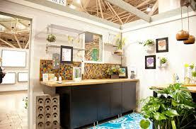 mosaik fliesen mit optik verschönern ihr zuhause