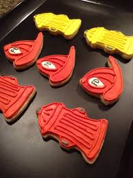 Fire Theme Cookies, Great Cutters At Https://www.amazon.com/Fire ... Decopac Fire Truck Cake Topper Sweet Baking Supply Cristins Cookies November 2014 Amazoncom Grandpas Old Farm Pickup Cookie Cutter Kitchen Ems Medical Page 1 Ecrandal Handmade Copper Cookie Cutters Custom Made 3d Printed Traffic Tools Train Behance Ambulance 100 Set Mumma Cakes Bake At Home Kits Rm Cookiesandwich Zulily Fighters To The Rescue With