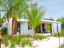 See The Super-Cute (and Super Affordable!) Prefab Beach House That ... Hurricane Resistant House Plan Striking Disaster Proof Homes Cubicco Is Building Hurricaneproof Homes In Florida And The Hurricaneproof Wood And Steel Waterfront Home On Long Island Door Design Windows South Doors Window Sliding See Supercute Super Affordable Prefab Beach That This Home Can Withstand A Whack From 200mph Two Impact Patio Acorn Cstruction Fine Ideas Proof Floor Plans Plan Fire Ineblebuilding Scip On