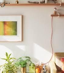 autour d un canape comment concevoir autour d un canapé vert fiche pratique sur lavise fr