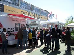 DC Slices In Washington, DC | Food Trucks | Pinterest | Food Truck ... Tourists Get Food From The Trucks In Washington Dc At Stock Washington 19 Feb 2016 Food Photo Download Now 9370476 May Image Bigstock The Images Collection Of Truck Theme Ideas And Inspiration Yumma Trucks Farragut Square 9 Things To Do In Over Easter Retired And Travelling Heaven On National Mall September Mobile Dc Accsories Sunshine Lobster By Dan Lorti Street Boutique Fashion Wwwshopstreetboutiquecom Taco Usa Chef Cat Boutique Fashion Truck Virginia Maryland